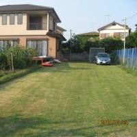 ―見えて来ない日本の農ある暮らし―