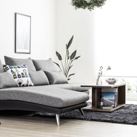 What is the difference between couch and sofa?