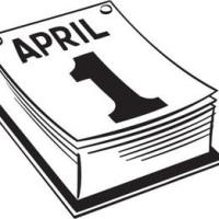 遊びに来てね・4月の活動予定です~ビーバー隊&カブ隊