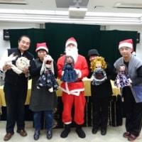無事終了、高根沢図書館さんの公演&バルーン教室