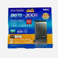 ●Wi-Fi アクセスポイントの交換