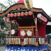 春日神社のお祭り・・・☆
