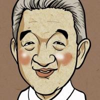 小川宏ショー