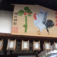京都で?大雪⛄️