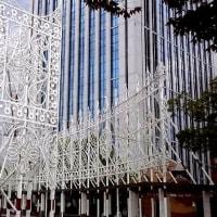 神戸ルミナリエ[2016]が開催されます(12月2日~12月11日,旧外国人居留地&東遊園地にて開催)。
