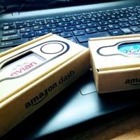 12月8日(木)のつぶやき Amazon Dash Button 真壁 本間 優勝決定戦進出 #njwtl
