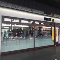 ドトールコーヒー・京都四条通り店