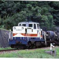 硫酸輸送:神岡鉄道