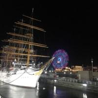 Love横浜