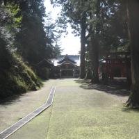 住友銅山東平(とおなる)へパート6(その他)