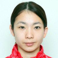リオ五輪 日本女子バドミントン 素晴らしいご活躍