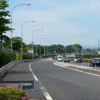 中央道 渋滞チェック