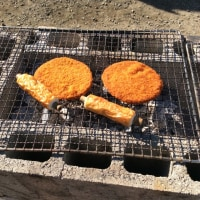 徳島マルシェとカフェの日。