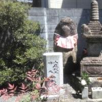 24日目 大津宿から京都三条大橋