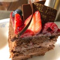 Happy  Birthday  to  You❣️