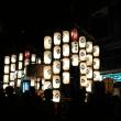 日本三大祭の祇園祭・前祭(さきまつり)でホコ天を楽しんで来た🏃
