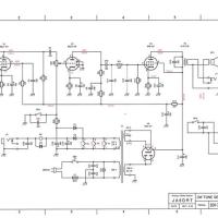 モールス発振器の製作開始