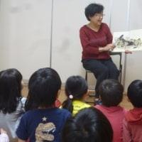 4月26日(水)のこひつじ文庫