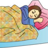 【不眠症を解消する方法】睡眠薬を使わなくても一瞬あることをするだけで・・・by高田明和先生