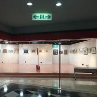 いきいき美術展