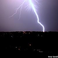 正確な気象観測システムを構築する