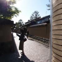 金沢diary,180日 ( 142 )