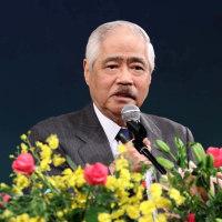 「憲法九条を守ろう!2016 愛知県民のつどい」が2000名の参加で成功