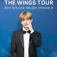 BTS Wings Tour 2017 Start!!