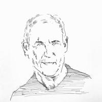 20170223 Ethan Canin