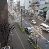 OH人生男性合唱団コンサート