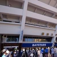 秦基博 10th Anniversary LIVE at 横浜スタジアム 5/4