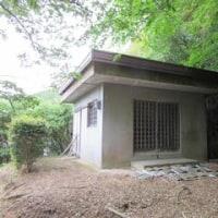 加東四国霊場第十番-馬瀬の安養寺庵