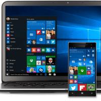 Windows 10でデスクトップアプリはどう変わるか