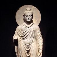 あなたは仏教を欧米人へ説明できますか?