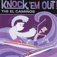The El Caminos