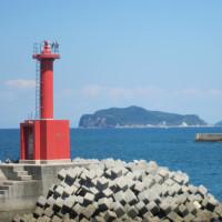 三浦梅園と姫島 その8 小串仙助(重威)の『姫島考』