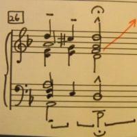 ■ケンプのCD「平均律1巻(抜粋)」の偉大さ、曲順がBachの作曲意図を完璧に示す■