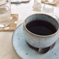 天空の喫茶店「カントコトロ」