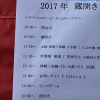 盛田(愛知県常滑市)