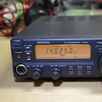 TS-50S ���� 6����