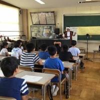 No,1442『田鶴野小学校レコーディング』