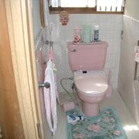 ■□■ トイレ改修工事 ■□■