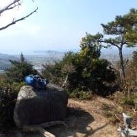 大海山/草山