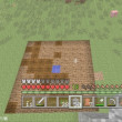 (マイクラ)畑を作って安定した食料を取る。