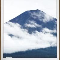 わ〜い、富士山&みなさ〜ん💕