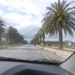 ウルグアイの旅 その5