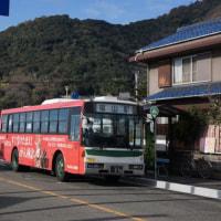 福山へ外出(続き)