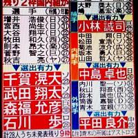 WBCで日本は勝てるか?