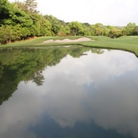 5月26日(金)コース写真