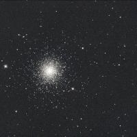 M101銀河ほか